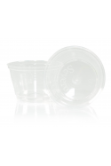 Severo disposable grinding Cups, 2.100 pieces. JB MED-020