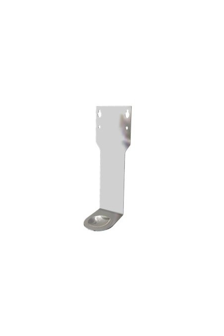 Dispenser, 14 cm arm, drip tray and adapter bracket. JB 30-213-102