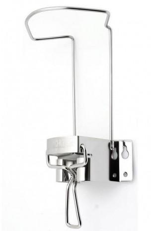 Dispenser, 1 liter flaske, 6 cm arm. JB 06-21-50