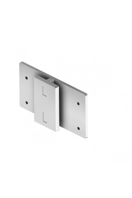 Dispenser, 6 cm arm, drip tray and adapter bracket. JB 50-213-102 by JB Medico