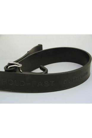 HOLD-FAST REM, 840 mm...