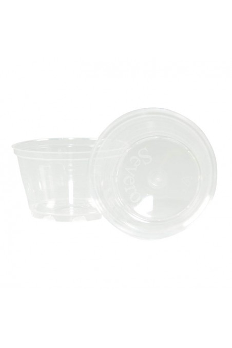 Lid for cups, Severo Electric Pill crusher v3.0. JB MED-002 by JB Medico