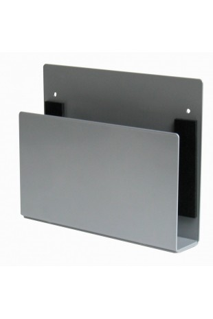CPU-HOLDER, WALL MOUNTED, 1560, 1590