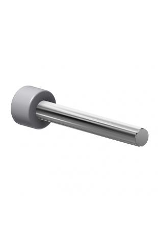 JBM mandrel for mounting plugs. JBM 101-00-00 by JB Medico