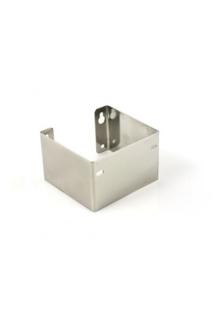 Spacer, 85mm, Wire Dispenser, Stainless Steel. JB 728-87-67