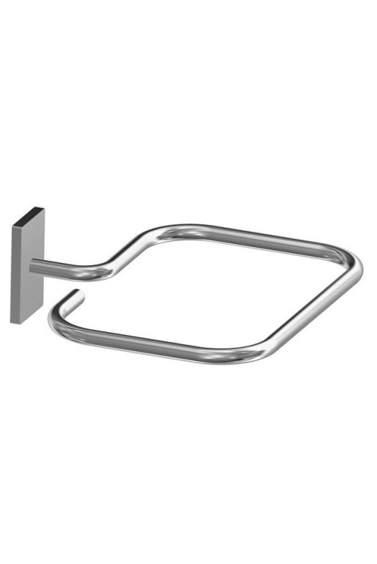 Bracket for Sharps containers 7,5 litre. JB 279-00-00