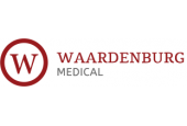 Waardenburg Medical