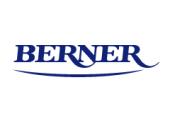 Berner Oy
